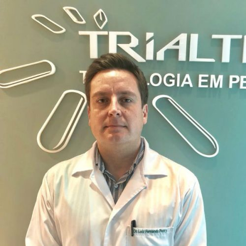 LUIZ FERNANDO PETRY FILHO